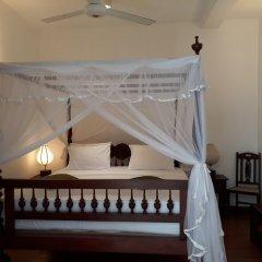 Отель Villa Razi Шри-Ланка, Галле - отзывы, цены и фото номеров - забронировать отель Villa Razi онлайн детские мероприятия