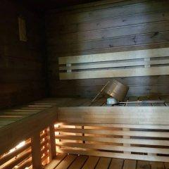 Отель Taulun Kartano Финляндия, Ювяскюля - отзывы, цены и фото номеров - забронировать отель Taulun Kartano онлайн фото 5