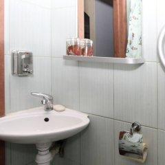 Гостиница ApartLux Новоарбатская Супериор ванная фото 2