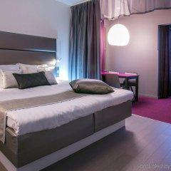 Отель Original Sokos Kimmel Йоенсуу комната для гостей фото 2