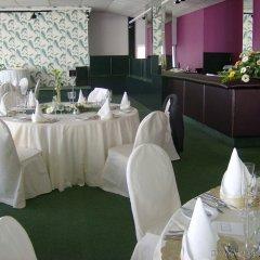 Отель Dorisol Estrelicia Португалия, Фуншал - 1 отзыв об отеле, цены и фото номеров - забронировать отель Dorisol Estrelicia онлайн помещение для мероприятий
