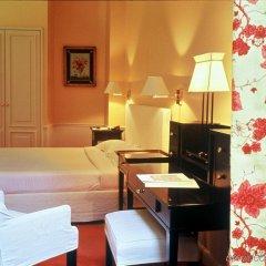 Отель Le Lavoisier Париж с домашними животными