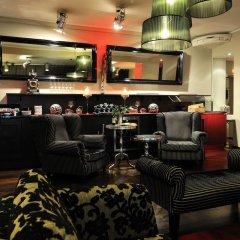 Отель Stage 47 гостиничный бар
