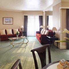 Отель Radisson Blu Hotel, Dubai Deira Creek ОАЭ, Дубай - 3 отзыва об отеле, цены и фото номеров - забронировать отель Radisson Blu Hotel, Dubai Deira Creek онлайн комната для гостей фото 2