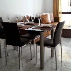 Апартаменты Apartment 14 Каура помещение для мероприятий