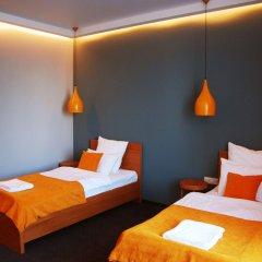 Гостиница Beehive Hotel Odessa Украина, Одесса - 1 отзыв об отеле, цены и фото номеров - забронировать гостиницу Beehive Hotel Odessa онлайн комната для гостей фото 3