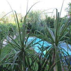 Отель Villa Le Lanterne Pool & Relax Италия, Палермо - отзывы, цены и фото номеров - забронировать отель Villa Le Lanterne Pool & Relax онлайн фото 18