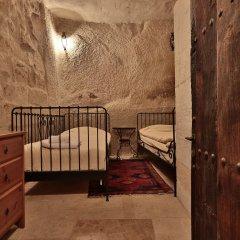 Chelebi Cave House Турция, Гёреме - отзывы, цены и фото номеров - забронировать отель Chelebi Cave House онлайн детские мероприятия