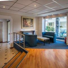 Anita Hotel интерьер отеля фото 3