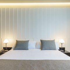 Costa del Sol Hotel комната для гостей фото 4
