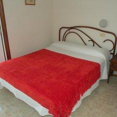 Отель Rompeolas Испания, Байона - отзывы, цены и фото номеров - забронировать отель Rompeolas онлайн комната для гостей фото 4