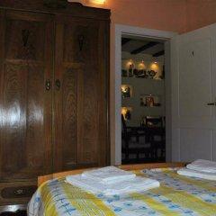 Отель Villa Beli Iskar Болгария, Боровец - отзывы, цены и фото номеров - забронировать отель Villa Beli Iskar онлайн спа