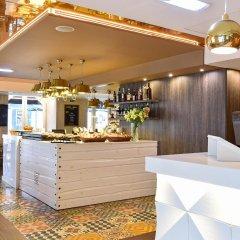 Отель My Story Ouro Португалия, Лиссабон - 2 отзыва об отеле, цены и фото номеров - забронировать отель My Story Ouro онлайн гостиничный бар