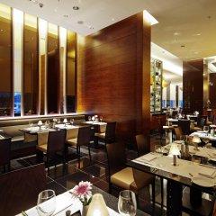 Отель Hilton Baku питание