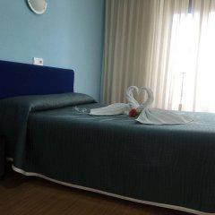 Отель Hostal Rober комната для гостей фото 3