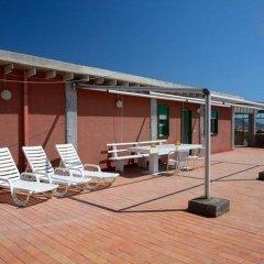 Отель Comeinsicily - Rocce Nere Джардини Наксос фото 7