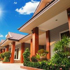 Отель Benwadee Resort фото 3