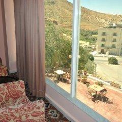 Отель Candles Hotel Иордания, Вади-Муса - 1 отзыв об отеле, цены и фото номеров - забронировать отель Candles Hotel онлайн комната для гостей фото 4