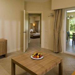 Отель Otium Eco Club Side All Inclusive комната для гостей фото 5
