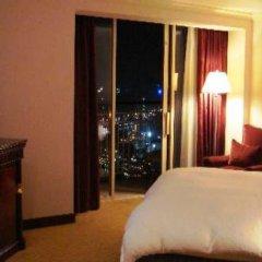 Отель Grand Nile Tower удобства в номере фото 2