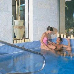 Dan Jerusalem Израиль, Иерусалим - 2 отзыва об отеле, цены и фото номеров - забронировать отель Dan Jerusalem онлайн фото 9