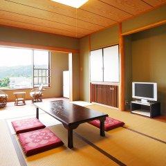 Отель Ippon no Enpitsu Ито комната для гостей фото 2