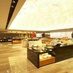 Baiyun Hotel Guangzhou развлечения