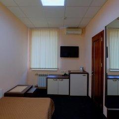 Comfort Hotel & Hostel удобства в номере фото 2