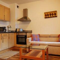 Отель Pirin Heights Holiday Apartments Болгария, Банско - отзывы, цены и фото номеров - забронировать отель Pirin Heights Holiday Apartments онлайн в номере
