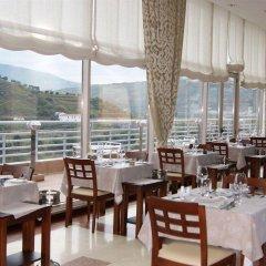 Отель Regua Douro Португалия, Пезу-да-Регуа - отзывы, цены и фото номеров - забронировать отель Regua Douro онлайн питание