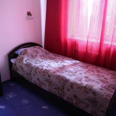 Мини-Отель Семейный комната для гостей фото 3