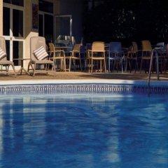 Acqua Hotel Salou Салоу бассейн фото 2