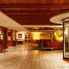 Mgallery Hotel Continental Zurich интерьер отеля фото 3