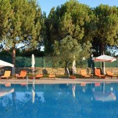 Sunset Troia Турция, Тевфикие - отзывы, цены и фото номеров - забронировать отель Sunset Troia онлайн фото 12