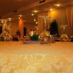 Отель Conchiglia D'oro Италия, Палермо - отзывы, цены и фото номеров - забронировать отель Conchiglia D'oro онлайн интерьер отеля фото 3