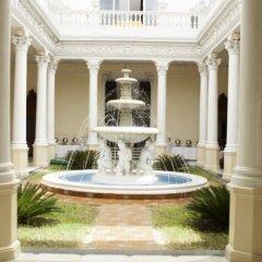 Отель Mision Merida Panamericana фото 5