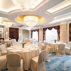 Shangri La Hotel Singapore Сингапур