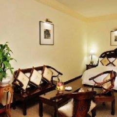 Century Riverside Hotel Hue фитнесс-зал фото 2
