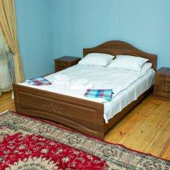 Отель Хостел Khurma Азербайджан, Гянджа - отзывы, цены и фото номеров - забронировать отель Хостел Khurma онлайн комната для гостей фото 3