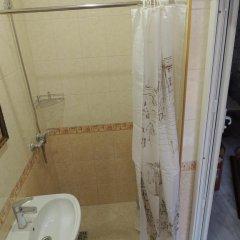 Гостиница Livadiya Guest House в Анапе отзывы, цены и фото номеров - забронировать гостиницу Livadiya Guest House онлайн Анапа ванная фото 2