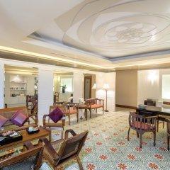 Отель The Sukosol Бангкок фото 10
