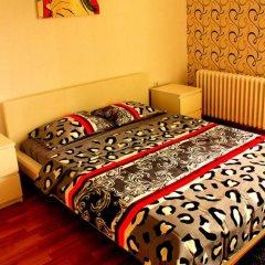 Konukevim Bayindir Apartment Турция, Анкара - отзывы, цены и фото номеров - забронировать отель Konukevim Bayindir Apartment онлайн детские мероприятия фото 2
