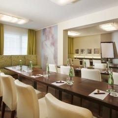 Отель Boutique Hotel Das Tigra Австрия, Вена - 2 отзыва об отеле, цены и фото номеров - забронировать отель Boutique Hotel Das Tigra онлайн помещение для мероприятий фото 2