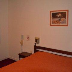 Отель Aer Франция, Озвиль-Толозан - отзывы, цены и фото номеров - забронировать отель Aer онлайн удобства в номере