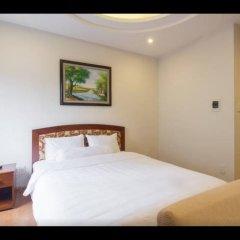 Апартаменты Palmo Service Apartment 2 комната для гостей фото 4