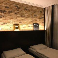 Отель Antik City Hotel Чехия, Прага - 10 отзывов об отеле, цены и фото номеров - забронировать отель Antik City Hotel онлайн спа