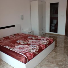 Отель Cherno More 2 Болгария, Поморие - отзывы, цены и фото номеров - забронировать отель Cherno More 2 онлайн сейф в номере