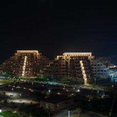 City Stay Beach Hotel Apartments фото 4