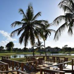 Отель Punta Cana Apartment Доминикана, Пунта Кана - отзывы, цены и фото номеров - забронировать отель Punta Cana Apartment онлайн фото 10