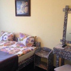 Family Hotel Tsareva Livada Боженци удобства в номере фото 2